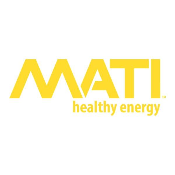 MATI Healthy Energy