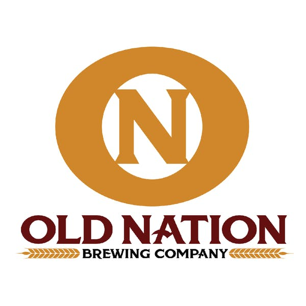 old-nation-logo