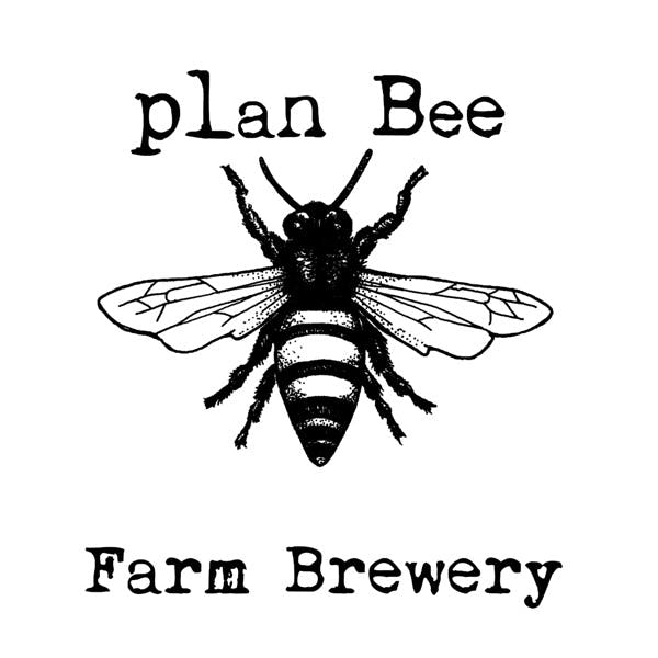 plan-bee-farm