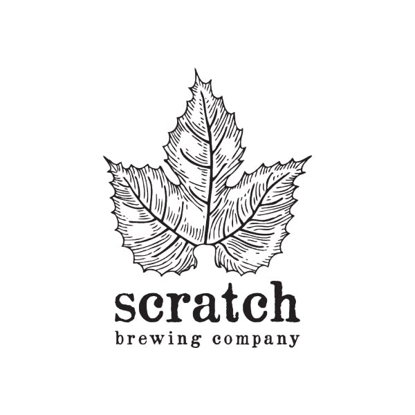 scratch-01