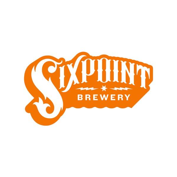 sixpoint-02