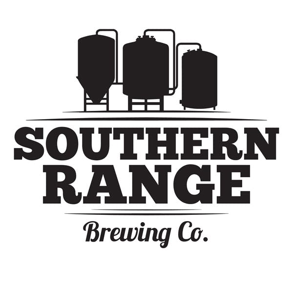 Southern Range Brewing