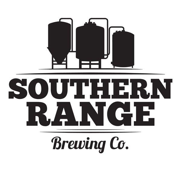 southern-range