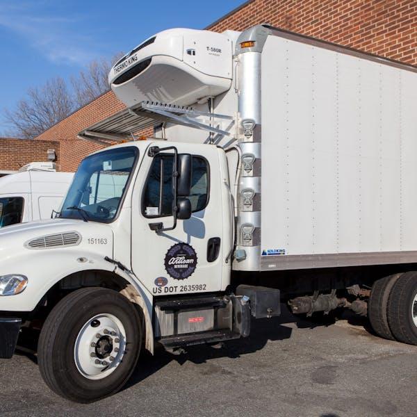 trucks-large-01