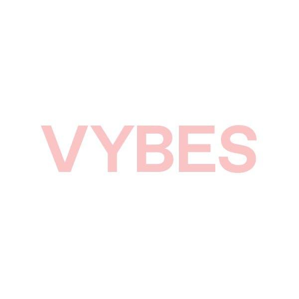VYBES CBD