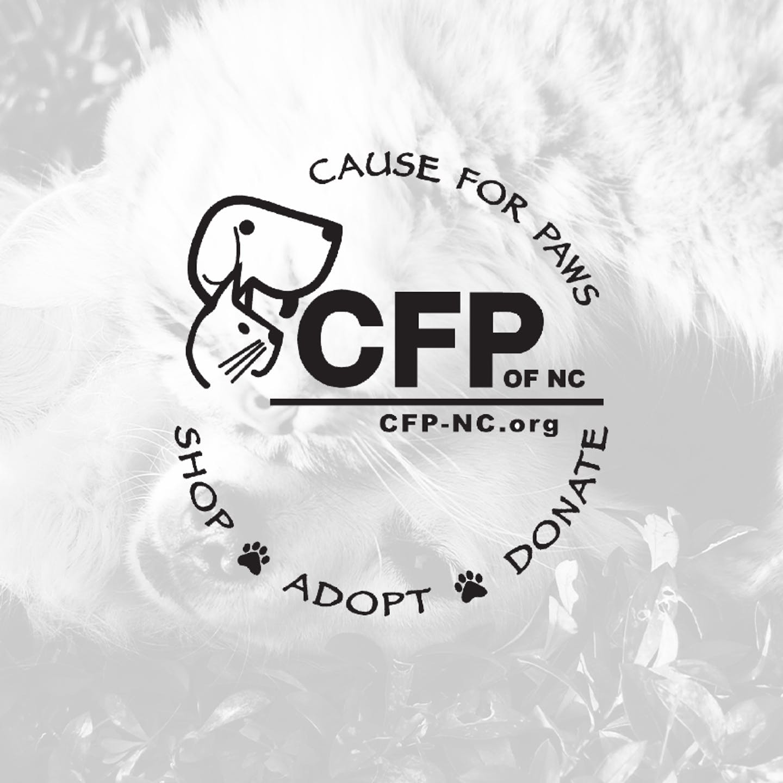 BACU_CFP_web