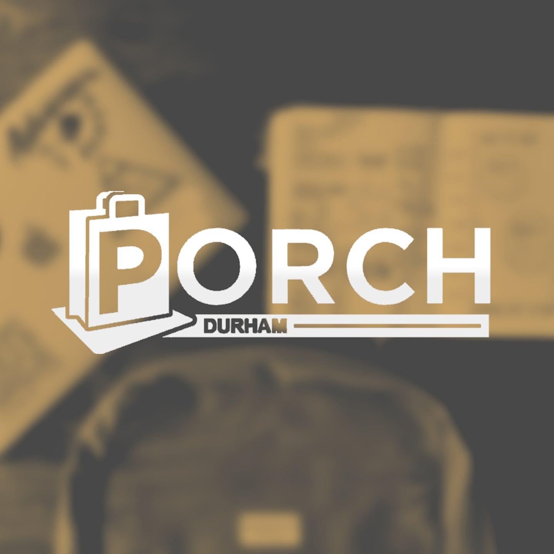 BACU_Porch_BackToSchool_Event_Web