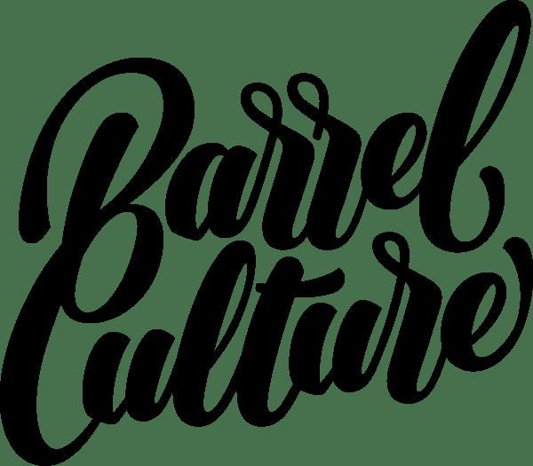 bacu-script-logo-black