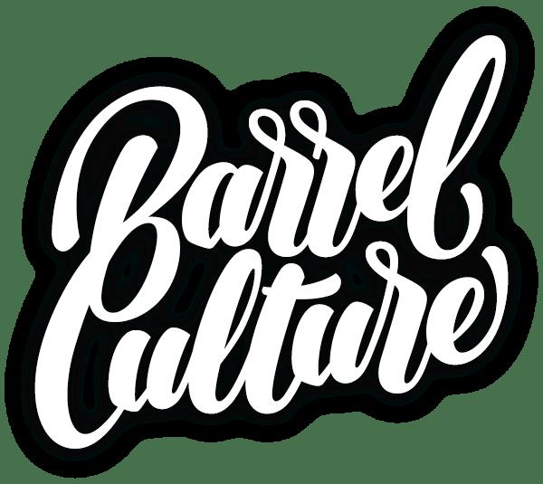 Barrel Culture Brewing and Blending