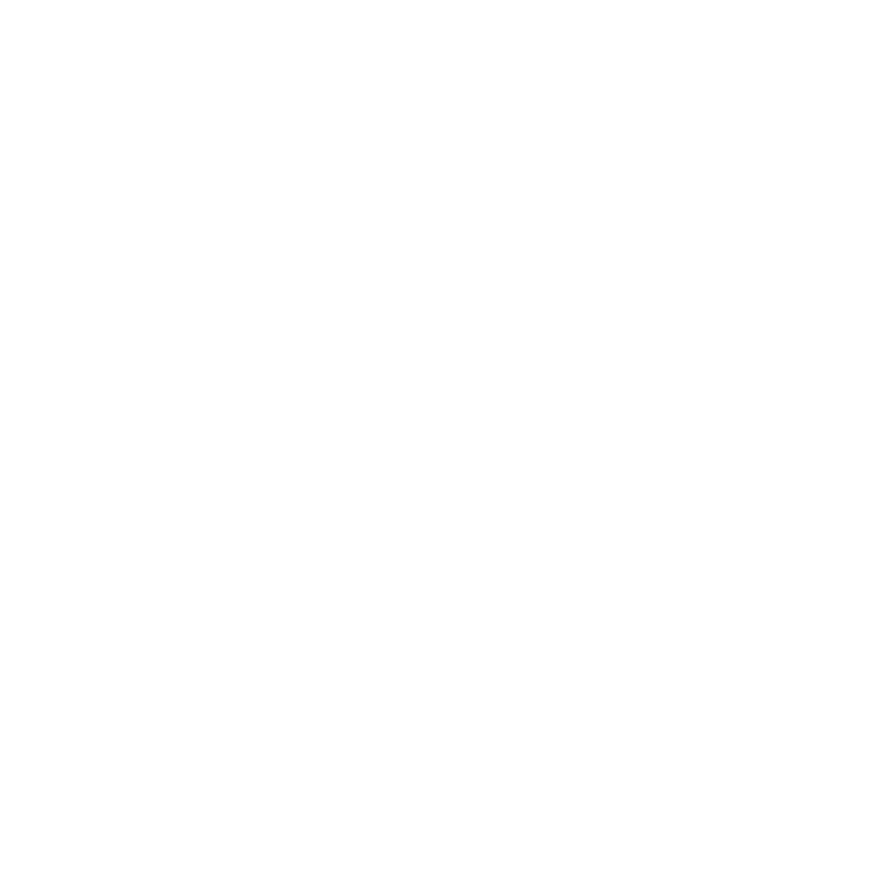 Barrel Culture Brewing and Blending