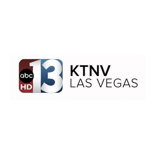 KTNV Las Vegas