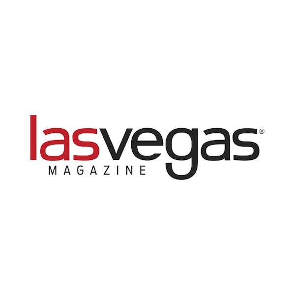 Las Vegas Magazine