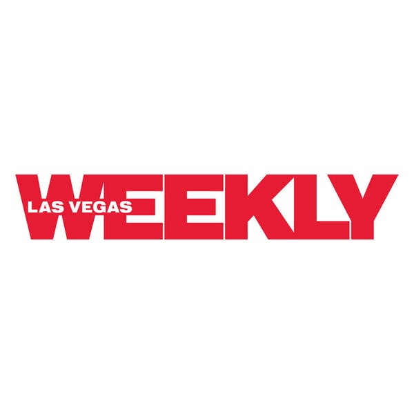Las Vegas Weekly