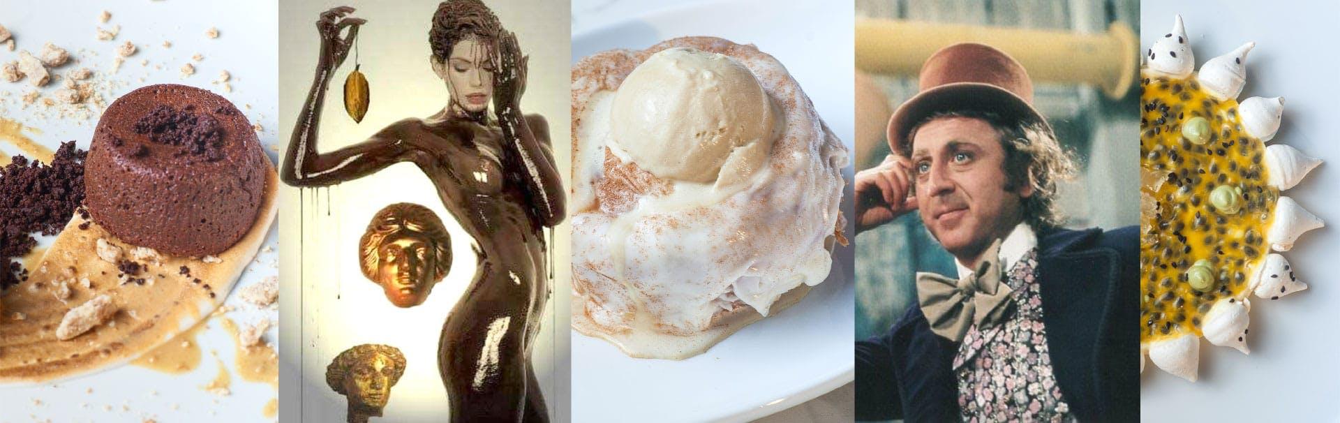 menu-desserts-header
