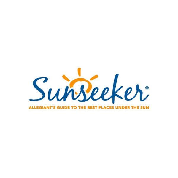 sunseeker-logo