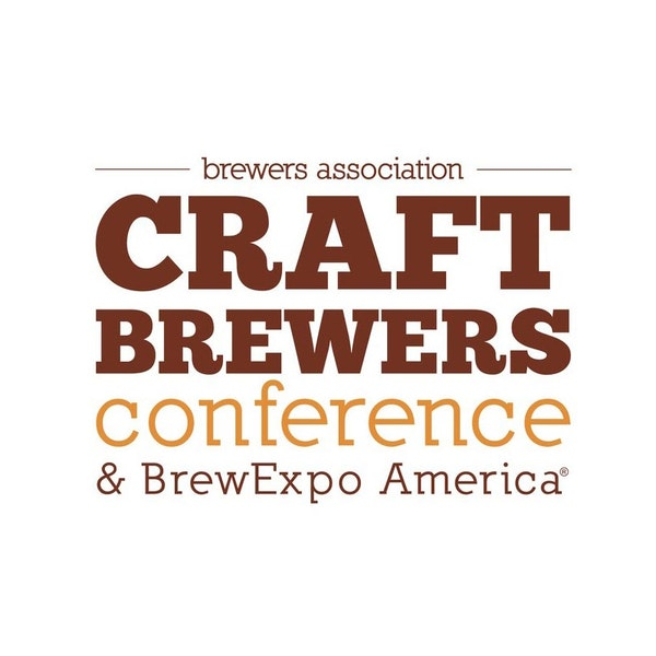 Craft Brewer's Conference