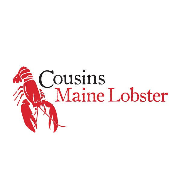 Food Truck – Cousin's Maine Lobster
