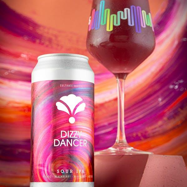 Dizzy Dancer*