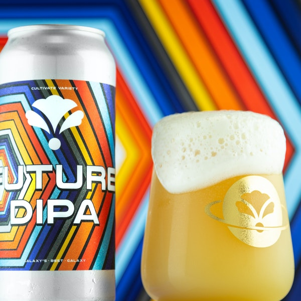 Image or graphic for Future DIPA