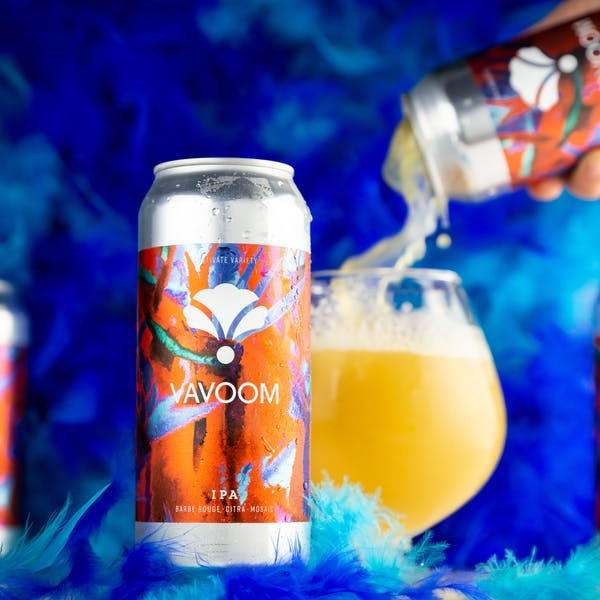 Image or graphic for Vavoom