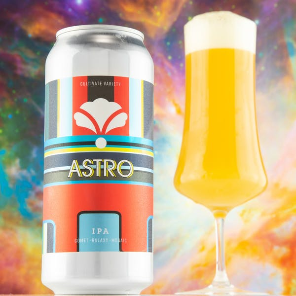 Image or graphic for Astro