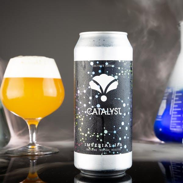 catalyst-2