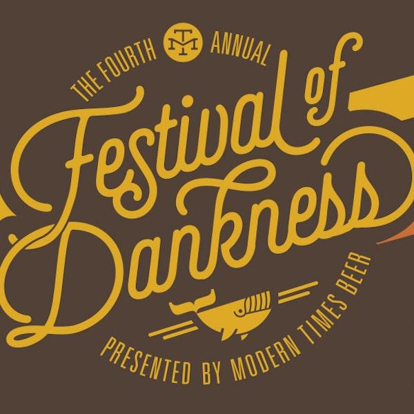 Festival of Dankness