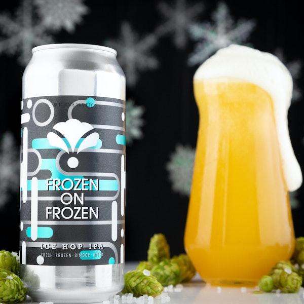 frozen on frozen-3