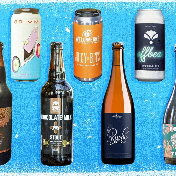 Best Breweries in America