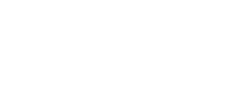 Bearded Iris Brewing