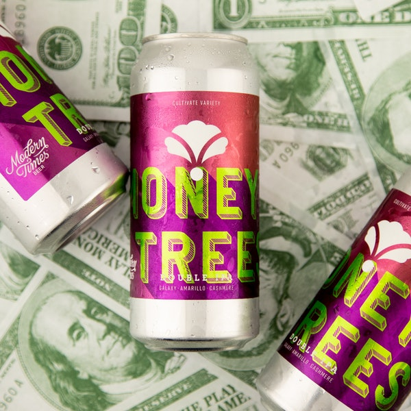 Image or graphic for Money Trees