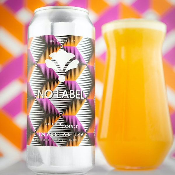 Image or graphic for No Label
