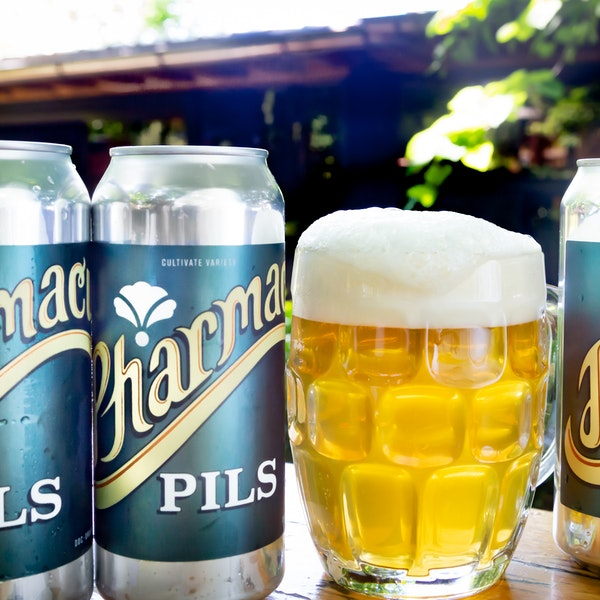 pharmacy pils