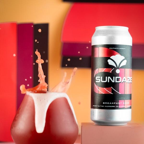 sundaze*