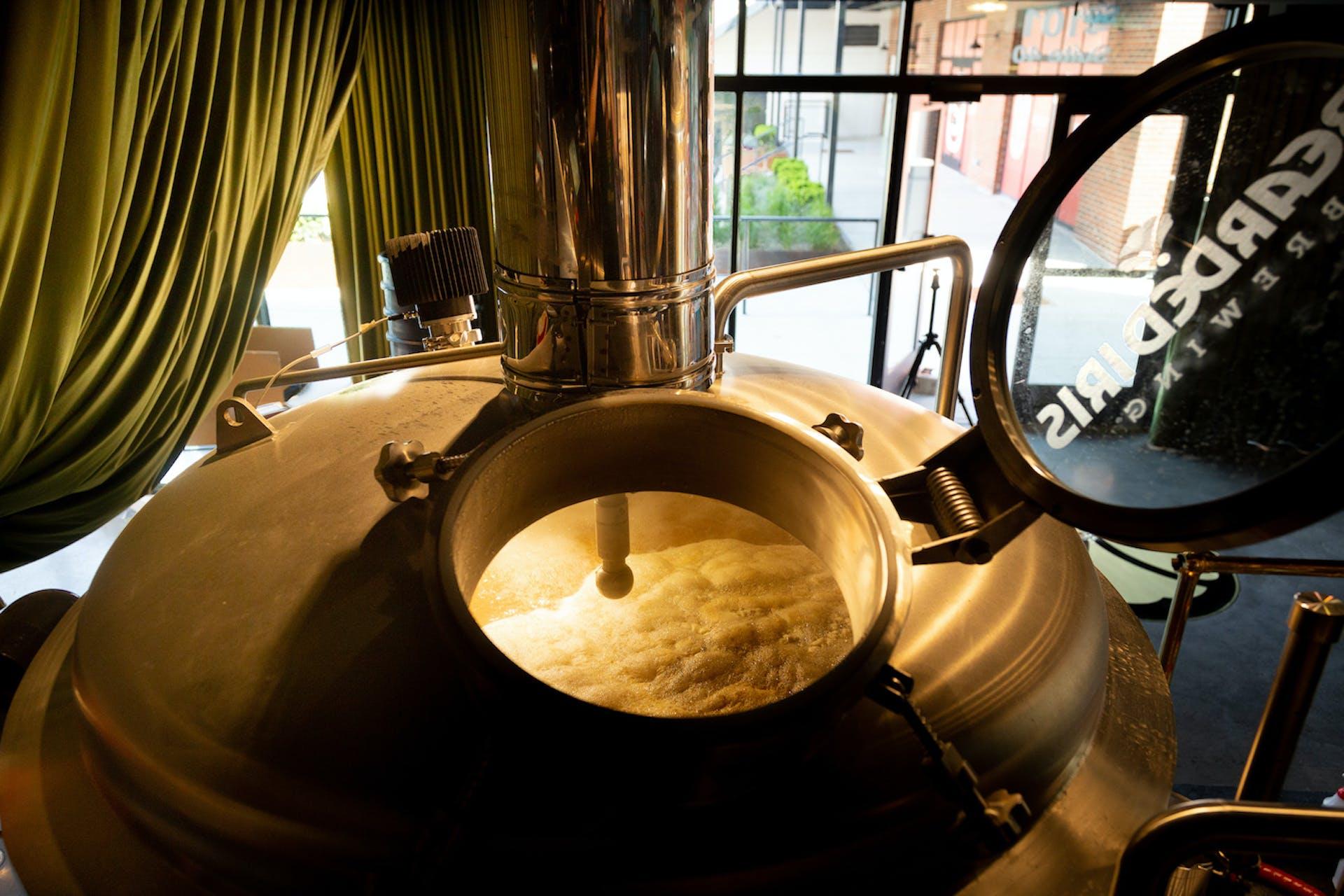 sylvan brew day-2(1)