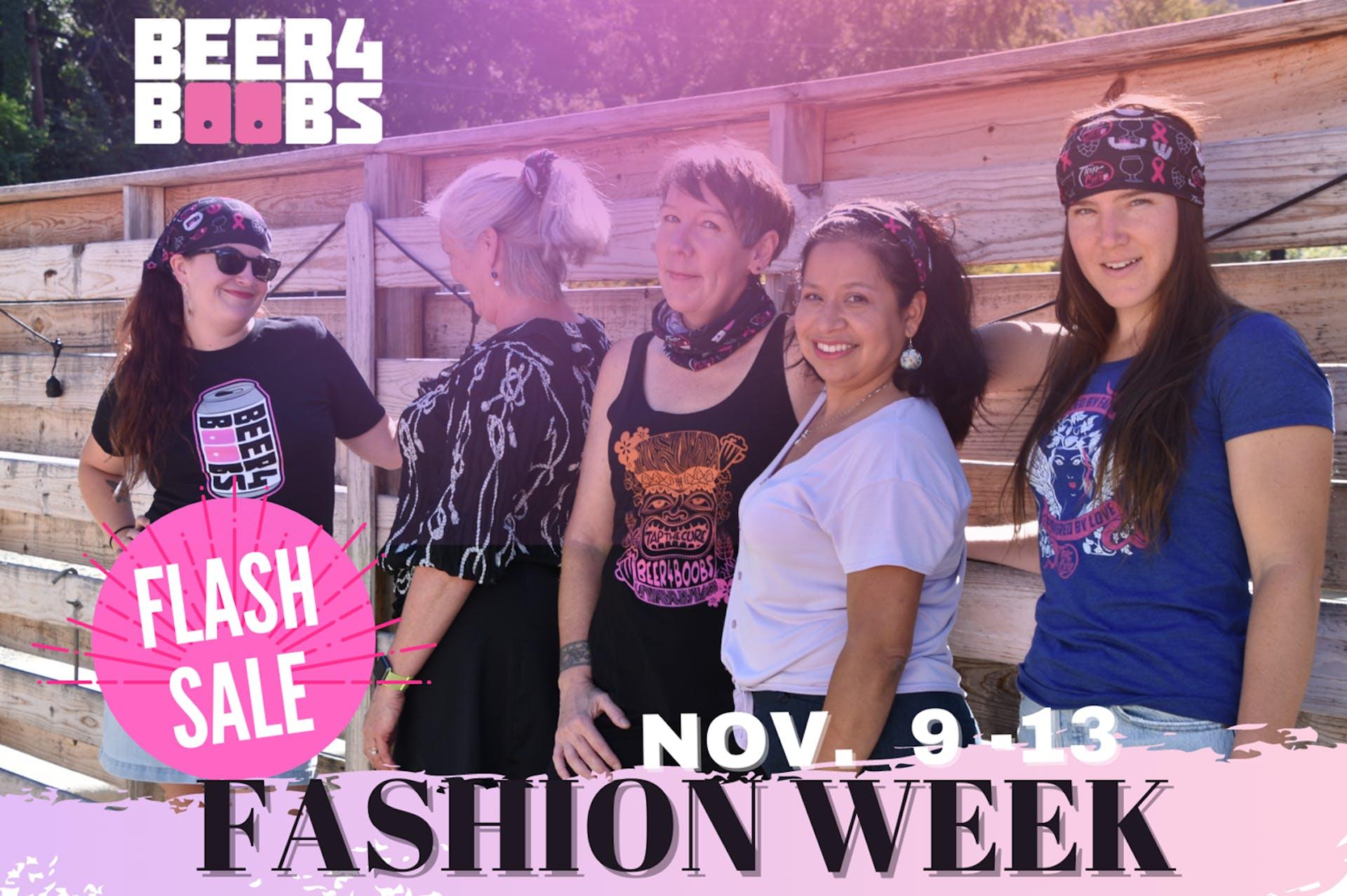 b4b fashion week HIGH RES