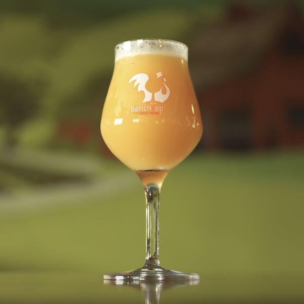 Image or graphic for Galaxy Double Dry Hopped Soft Crash