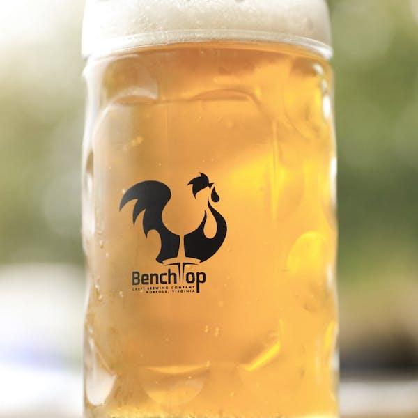 Festbier – Fest Lager Bier