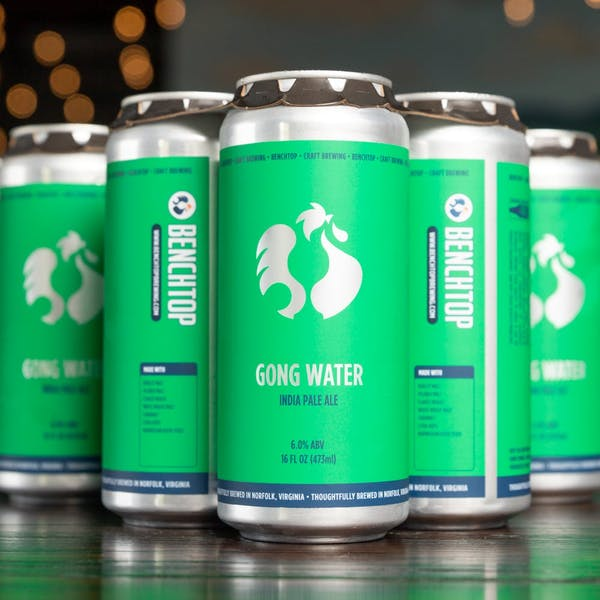 Gong-Water-cans[1]