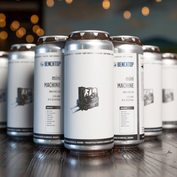 Mini-Machine-cans[1]