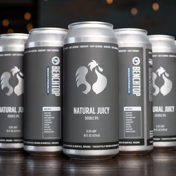 Natural-Juicy[1]
