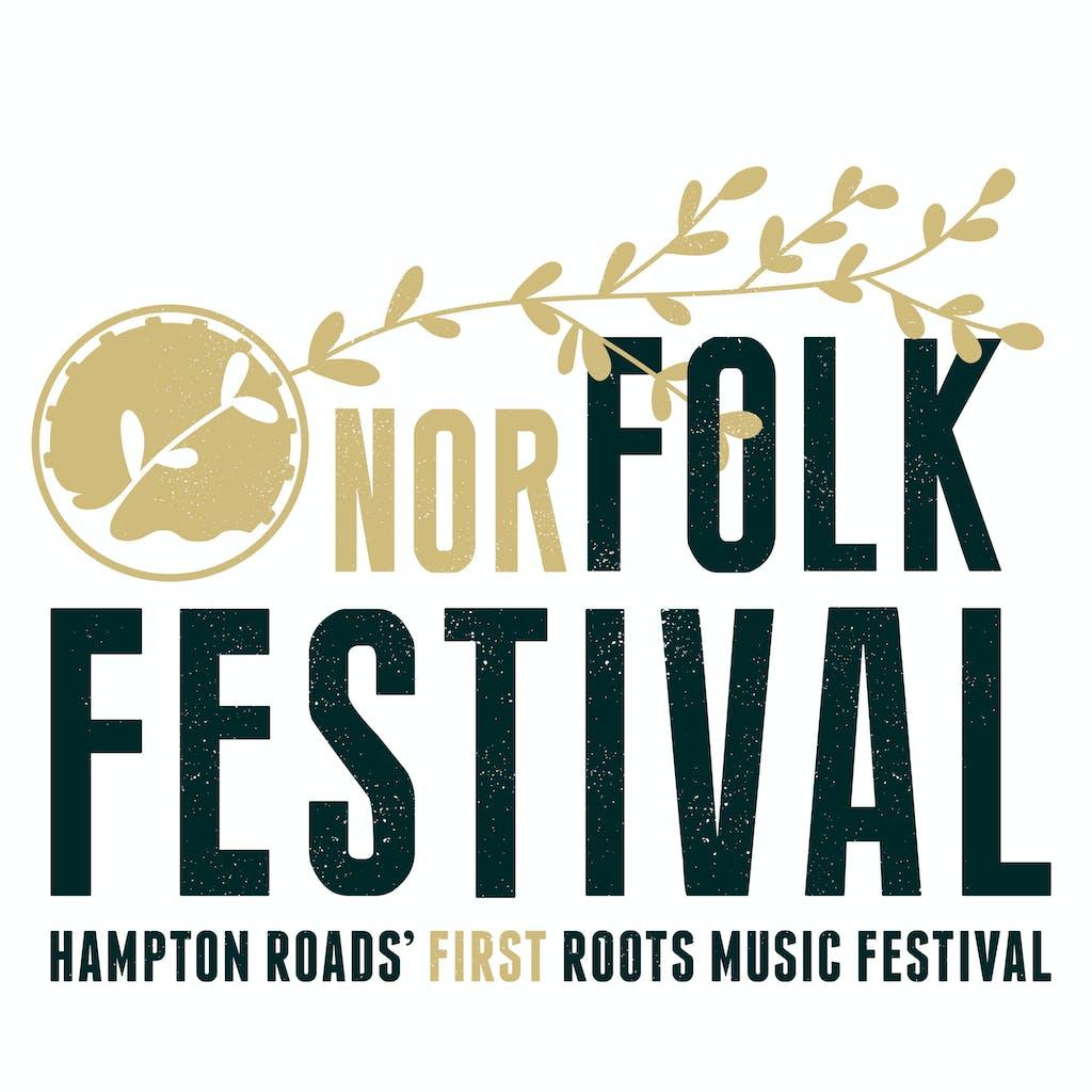 NorFOLK Fest