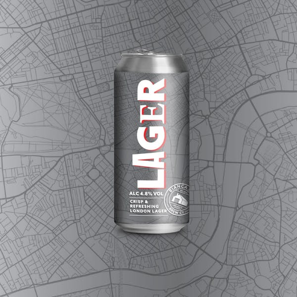 Image or graphic for Lager