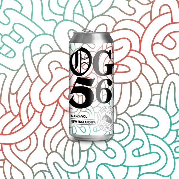 Image or graphic for OG 56