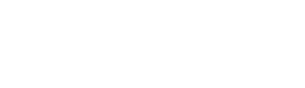 Bianca Road Brewing Co
