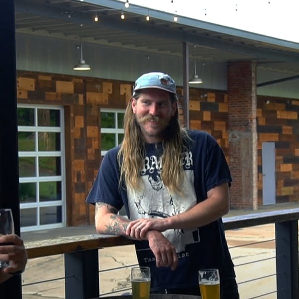 Aging Beer | Bird Call Episode 3