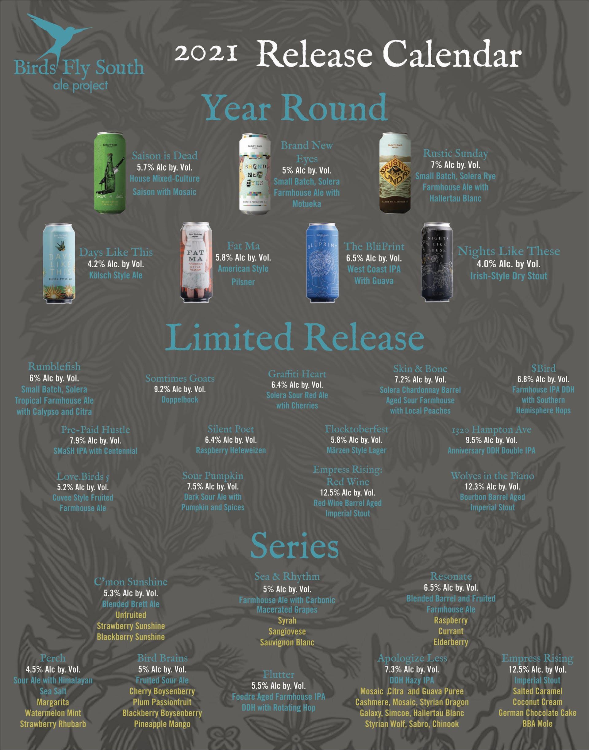 BFS_2021 Calendar Cans