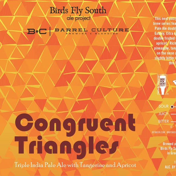 Image or graphic for Congruent Triangles