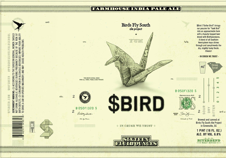 BFS_DollarBirdLabel