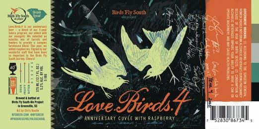 BFS_Love.Birds4
